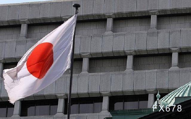 专家称紧急状态对日本经济影响有限,疫情当前投资者疑虑难消!日元难获青睐恐继续承压