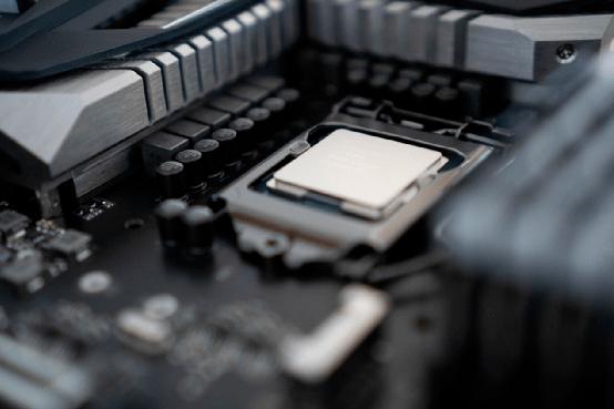Intel换了CEO能做苹果M1那样的芯片吗?PC处理器大小核反击战