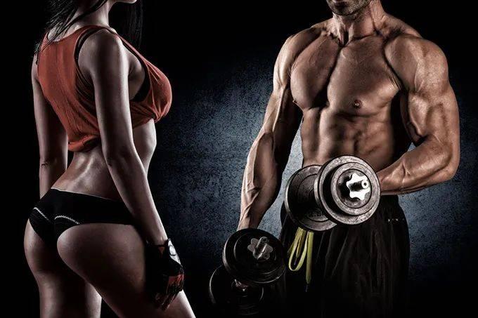 健身也得悠着点,用力过猛易伤肾!运动后肢体疼痛、肿胀可要注意了!