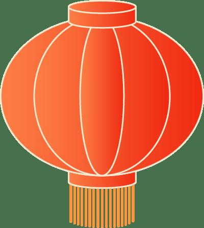 斜桥镇召开2020年文化治理员年终事情总结会'亚博取款心丈秒到账'(图2)