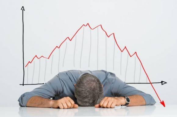 道道全爆亏2亿连吃跌停,二成市值蒸发股民可索