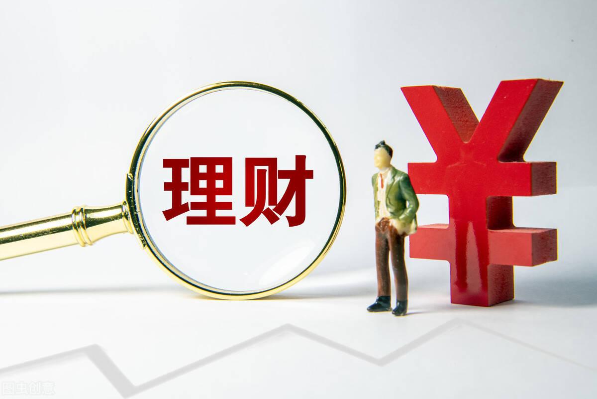十年前,谁用100万在深圳买房买茅台股票赚的钱多?