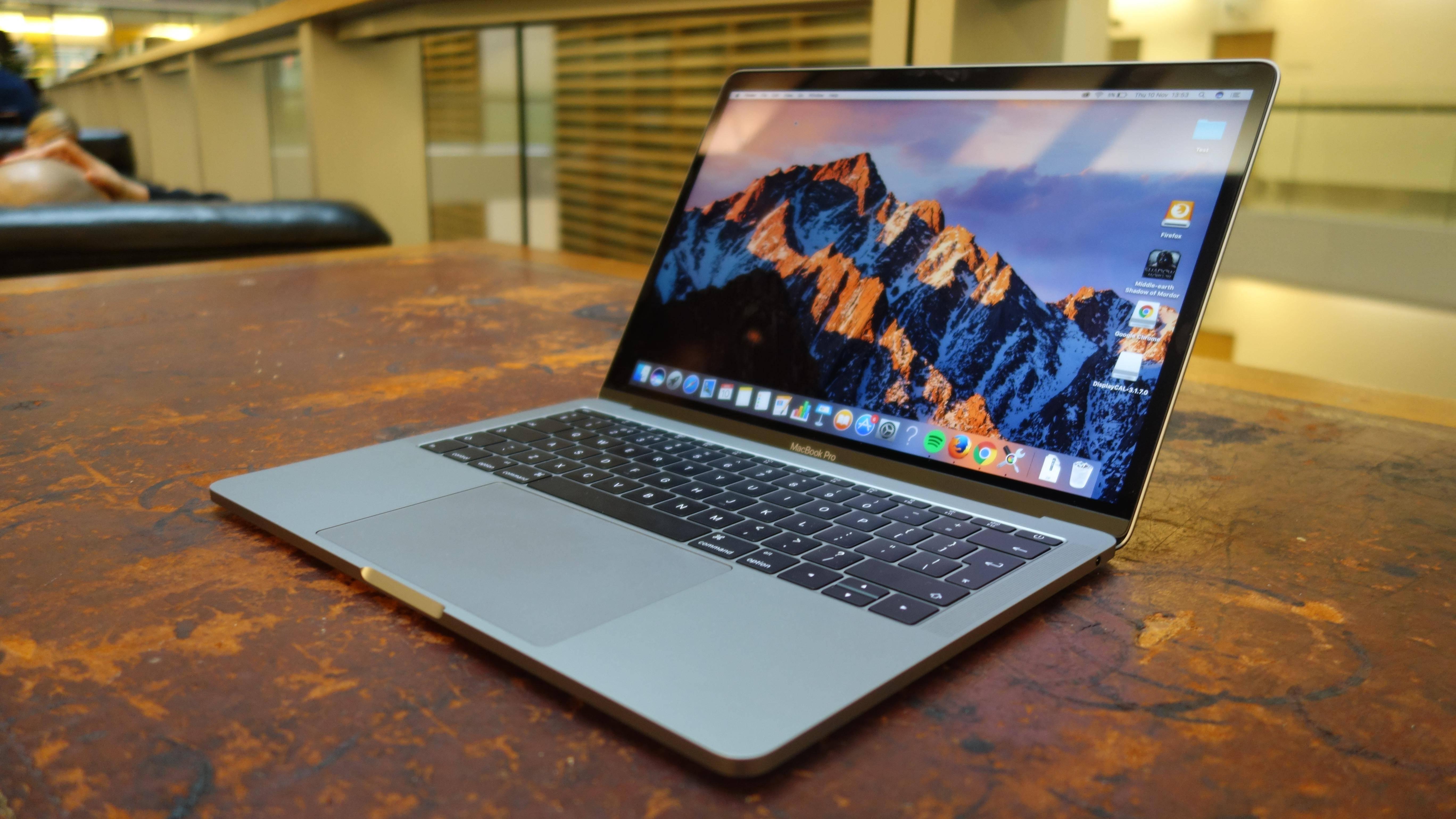 多人反映MacBook Pro充不进电:换电池也没用?