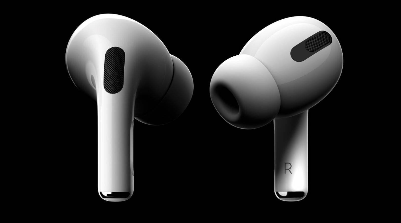 苹果在2020年保持了可穿戴设备市场的领先地位