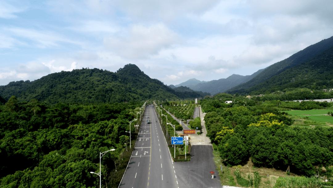 创新高!广东公路水路交通投资超2000亿元