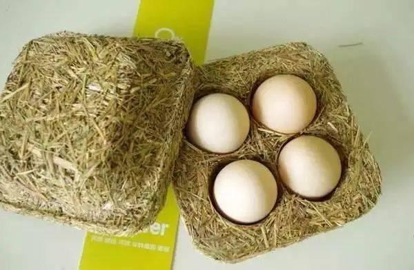 一只鸡卖398,90后美女的营销思路大赞!