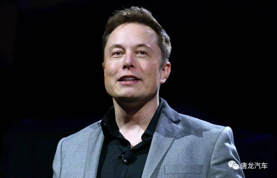 【全球首富换人了!】Tesla市值超过脸书 执行长马斯克成为地球上最有钱的男人