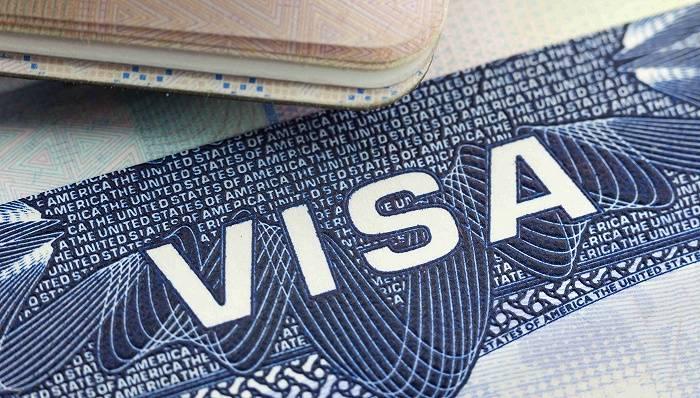 美国解除持F1签证中国学生赴美限制,无需离境14天