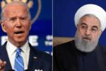伊朗半月內舉行三次演習 專家:在美國政權交接時,展示強硬態度