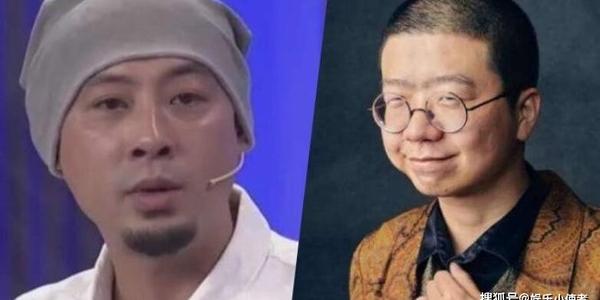 李诞悼念赖宝 娱乐圈沈腾、袁弘等艺人纷纷发文悼念