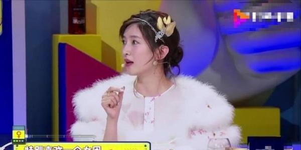 李小璐被曝将重新出道当歌手,放话不会放弃跳舞,复出之路太难?
