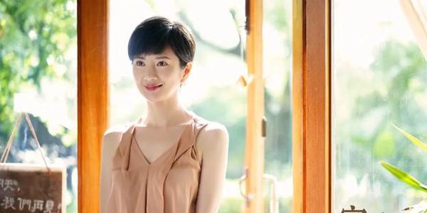 《以家人之名》贺梅苦衷揭开,对比陈婷,她才是值得被原谅的母亲