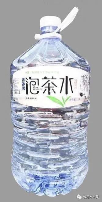 家庭桶装水什么牌子好(家用大桶饮用水哪个牌子好)
