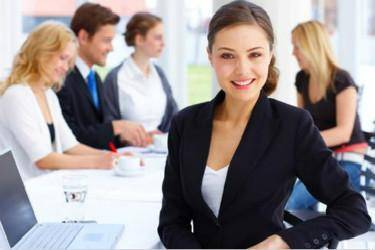 适合女人创业的项目(女人做什么适合自己创业)
