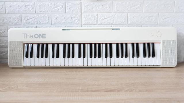 什么牌子的电子琴好(国产电子琴排行榜)