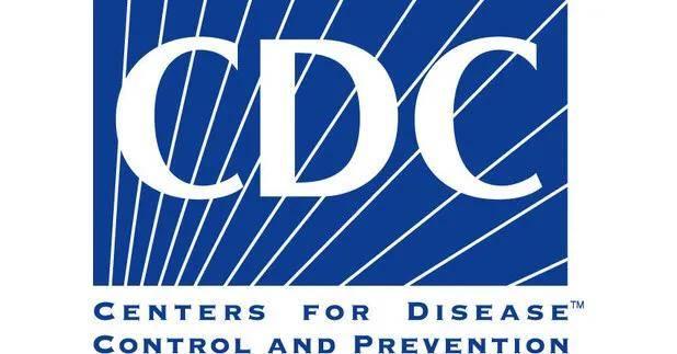 cdc是什么意思(医疗cdc的含义)插图(1)