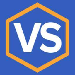 视频无损截取 分割软件 SolveigMM Video Splitter v7.3.2005.8 中文破解版 老富贵论坛