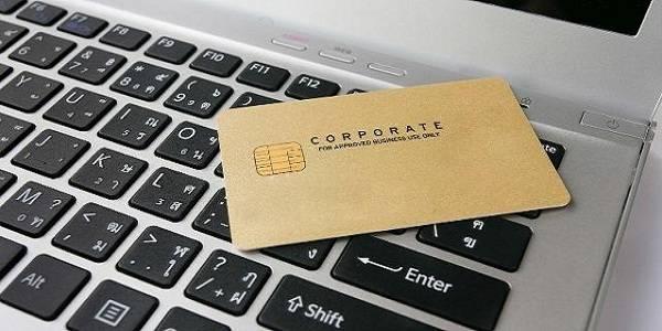 申请信用卡被拒对征信有影响吗?教你怎么查被拒的原因!插图(1)