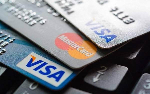 信用卡刷爆能提额度吗?刷爆提额快是不是真的?插图