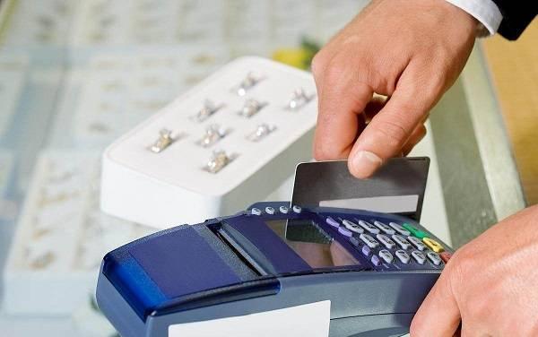 信用卡刷爆能提额度吗?刷爆提额快是不是真的?插图(1)