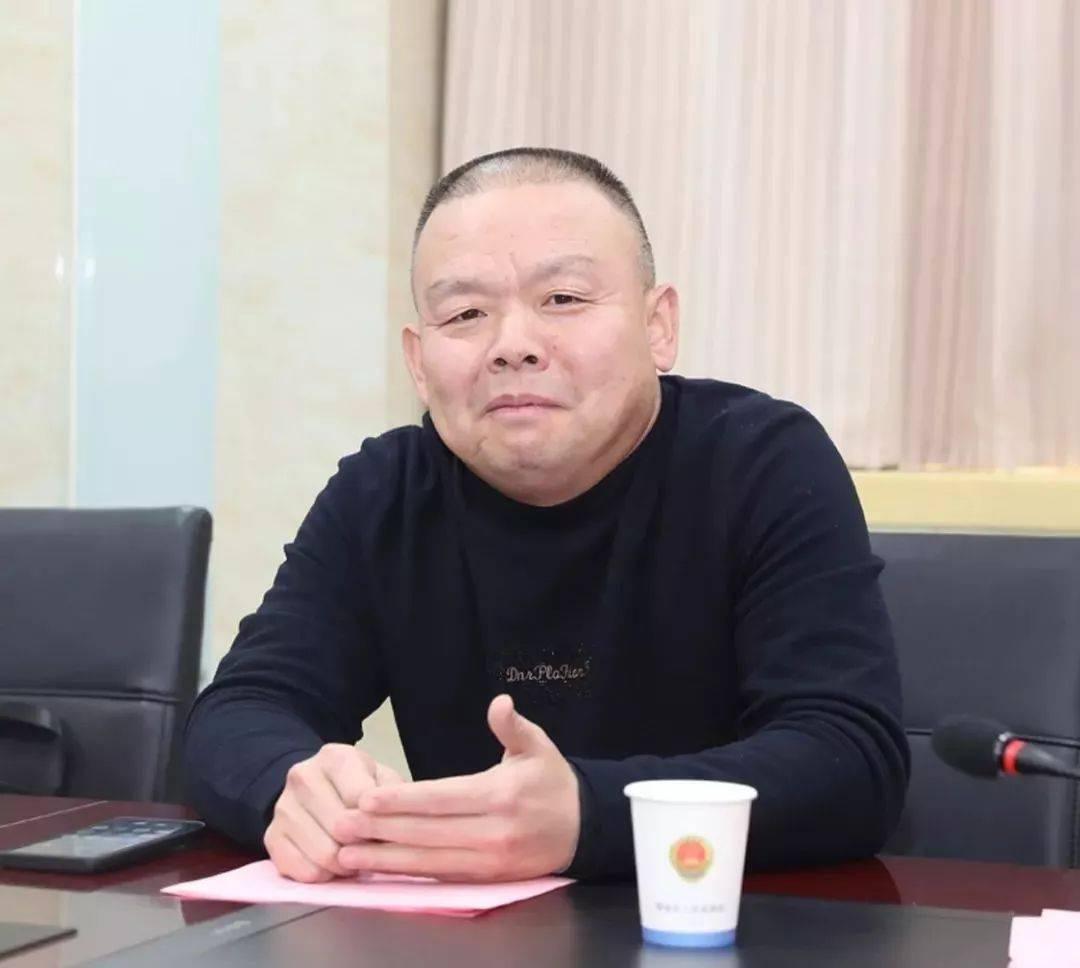 张洪泉:一篇正面文章引来青岛东营聊城的三个投诉