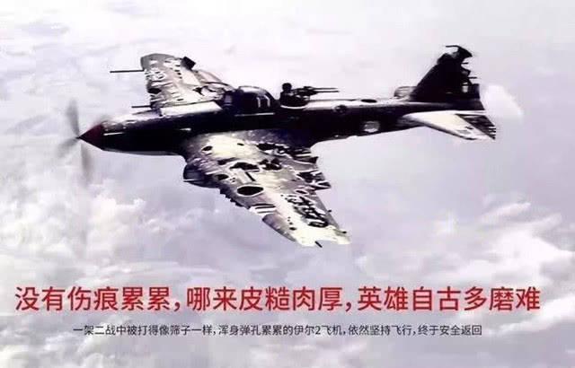 美国宣布禁止部分中国留学生入境,6月1日开始生效