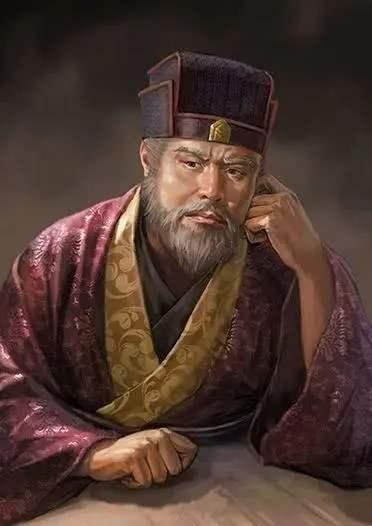 [健康 秦漢三國]原創             淺談三國時期夏侯氏同曹氏嘅關係 ...