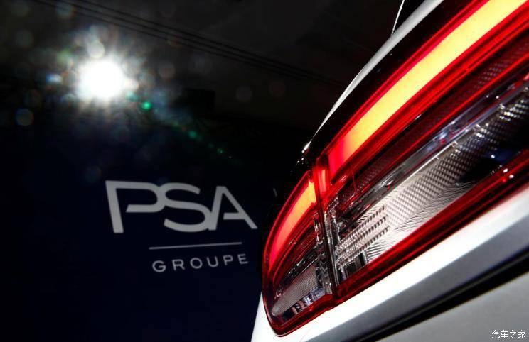 也学国内车企 PSA将在法国工厂自产口罩