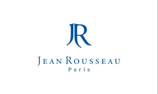【奢生活】香港The Armoury商场的Jean Rousseau匠瑞狮表带专营店