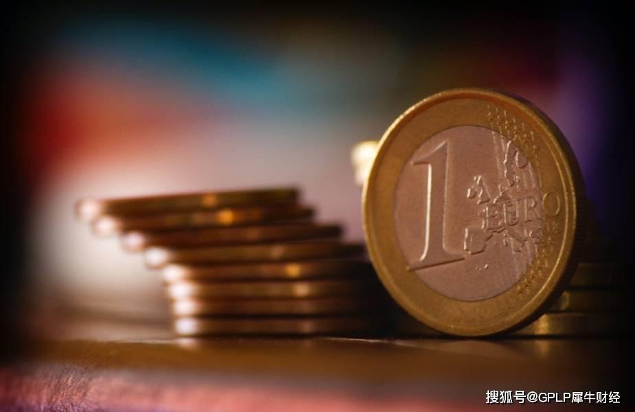 """东方红资管明星基金经理林鹏离职 四只基金由""""中生代""""接管"""