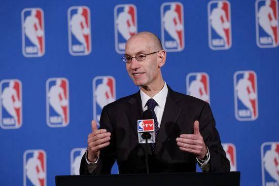 复赛倒计时!NBA再助高种子球队保留主场优势!詹姆斯第4冠来了