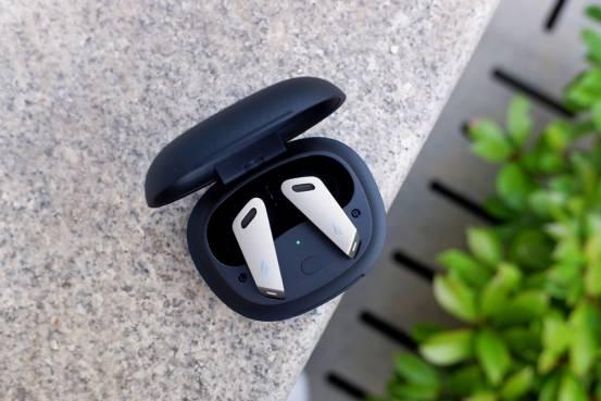 漫步者TWS NB2体验:每一处体验都能做到全能的真无线耳机