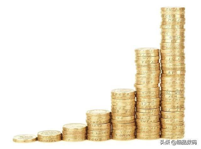 微信分付怎么借钱提现,微信分付额度套出来的方法!