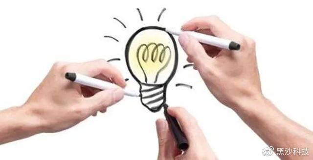 微信销售技巧和话术( 微信顾客销售聊天技巧)