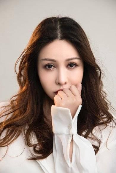 演员刘凌:看好直播+新零售模式