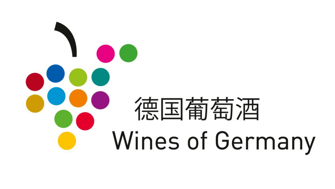 全面解读德国葡萄酒在中国的发展与挑战