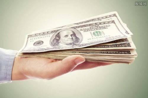 手机借钱快速到账20000 秒借20000的借款平台插图