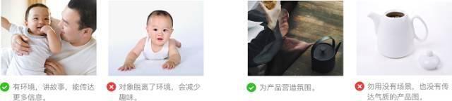 微信广告投放平台(微信朋友圈广告投放价格表)