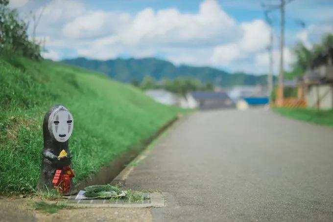 【itotii被窝段子20200718】努力后的遗憾轻如鸿毛 后悔的遗憾重如泰山