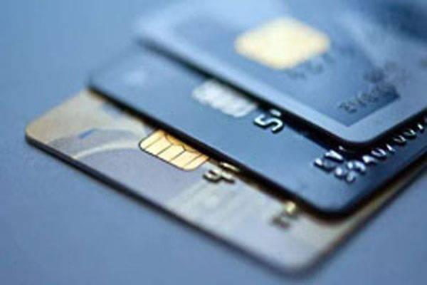 凭信用卡秒下款的口子,2020小额贷款必下口子