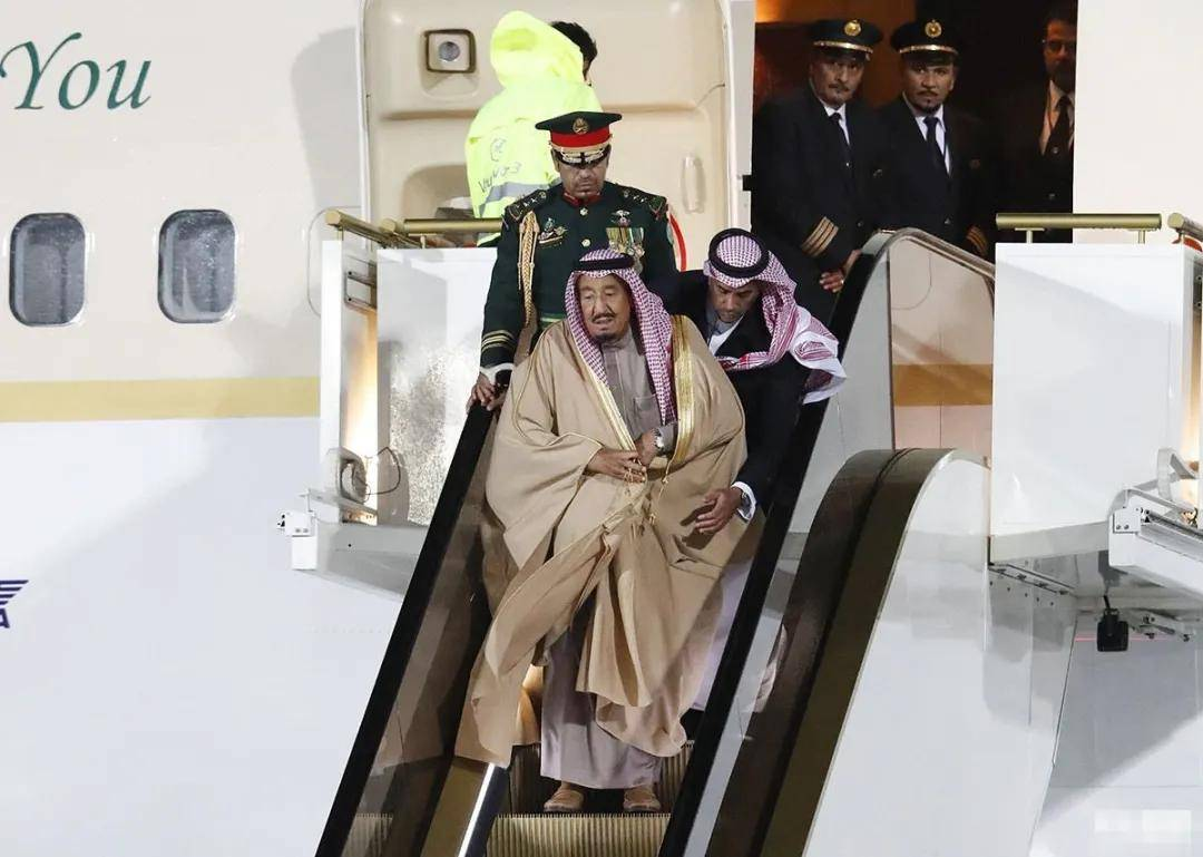 热衷近亲结婚的沙特王室,为什么后代都是正常人? 崇左论坛