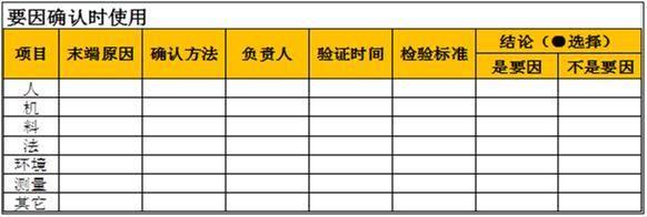 qcc是什么意思, QCC的中文全称你知道吗插图(1)