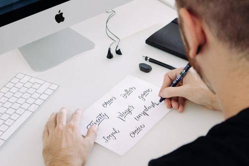 女鞋网店品牌软文营销的十个建议,提高你的写作