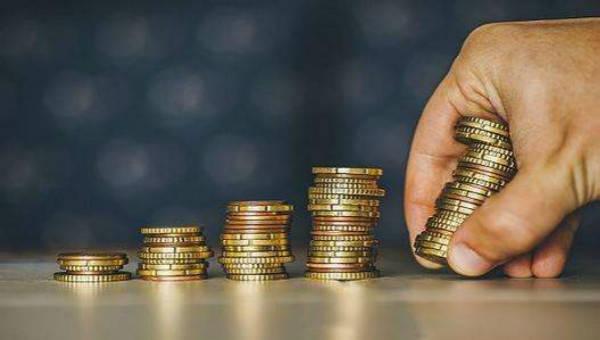 评分不足在哪可以贷下款 2020综合评分不足能下款的网贷!