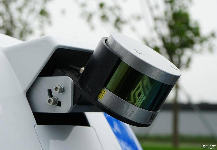 欧国联外围下注_成本或陡降 华为集万人研发激光雷达