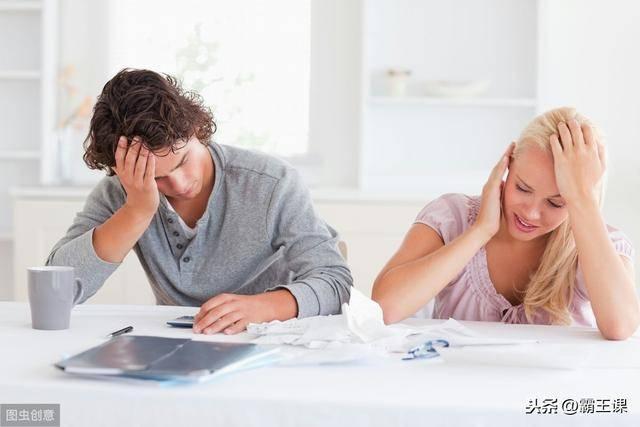 压力太大怎么缓解压力(快速缓解压力的8种方法)