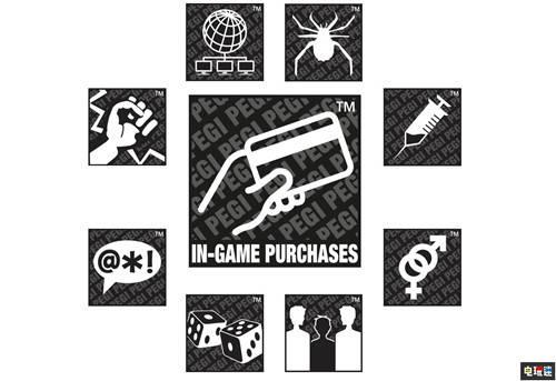 EA由於《FIFA》終極團隊模式開箱被起訴