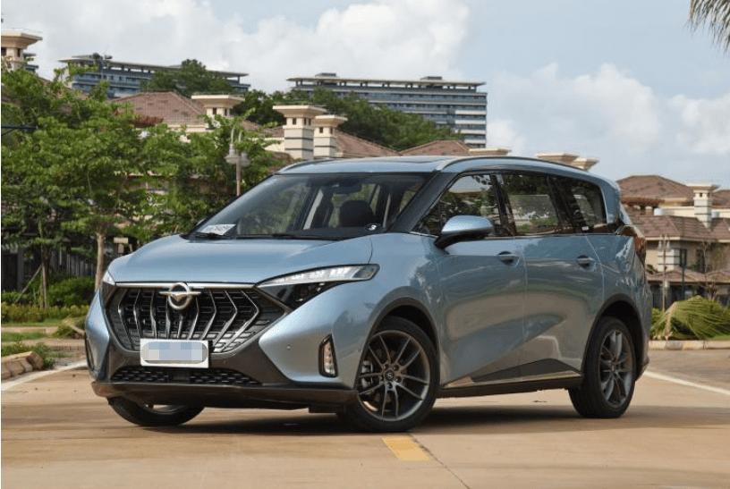 预售13-15万元 海马7X将于8月23日上市-海博APP
