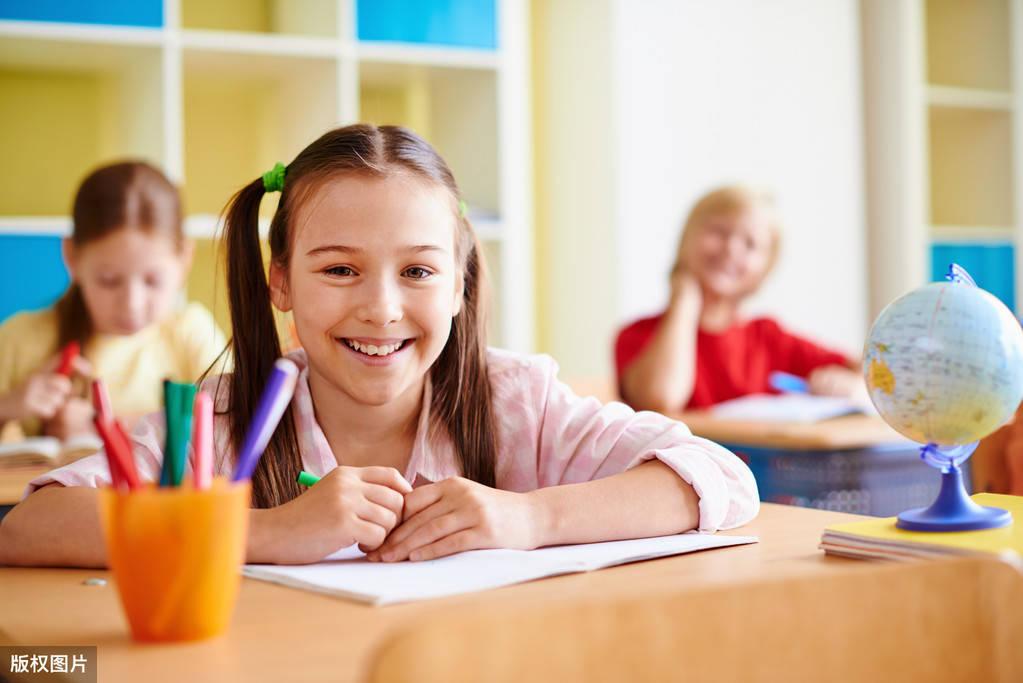翻转课堂教学模式(翻转课堂的4步骤5环节)