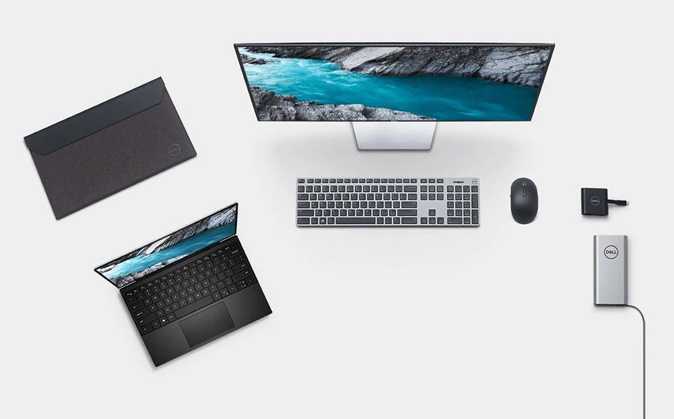 十佳笔记本电脑(笔记本质量十大排名)